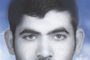 راستی! شهید حبیب شریفی ...؟!