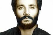 زندگینامه سردار  شهيد علي غیور اصلی