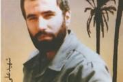 زندگینامه سردار  سرلشکر شهيد علي هاشمي